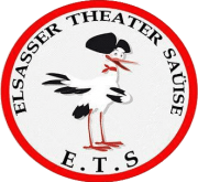 Elsasser Theater Saüise